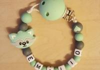 1_EmilioFinal