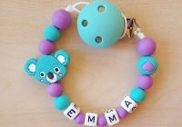 1_EmmaFinal