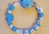 AaronFinal