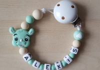 AlexisFinal