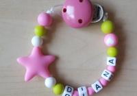 Diana2Final