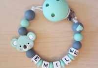 EmileFinal