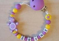 EryneFinal