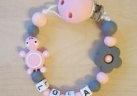 LolaFinal