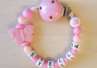 StellaFinal