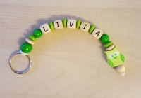 Livia03Final