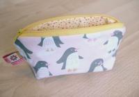 SMALL-001-penguin-etoile-fermeture_jaune_02