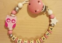 KeylianaFinal