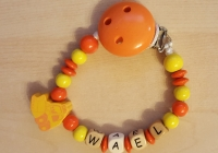 WaelFinal