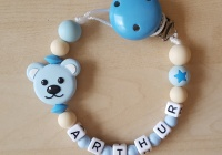 1_ArthurFinal