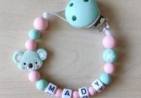1_MadyFinal