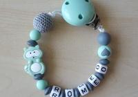 1_RomeoFinal