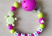 MartaFinal