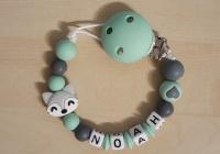 NoahFinal