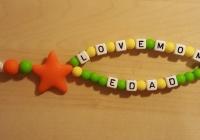 LoveMomEDad