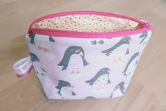 MEDIUM-003-penguin-etoile-fermeture_rose_fuchsia
