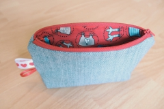 SMALL-003-jeans-clair-rouge-fermeture_rouge_01