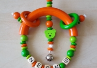 NeonFinal