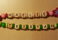 Tristan&MaelieFinal