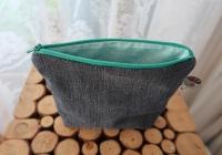 01_JeansPetitPoidsTurquoise_01